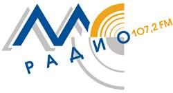 МС Радио